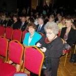 Fotoreportaż z XIV Dzień Związkowca – Związku Nauczycielstwa Polskiego w Świętochłowicach 08