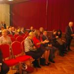 Fotoreportaż z XIV Dzień Związkowca – Związku Nauczycielstwa Polskiego w Świętochłowicach 09