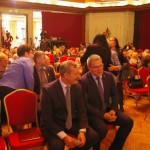 Fotoreportaż z XIV Dzień Związkowca – Związku Nauczycielstwa Polskiego w Świętochłowicach 10