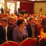 Fotoreportaż z XIV Dzień Związkowca – Związku Nauczycielstwa Polskiego w Świętochłowicach 11