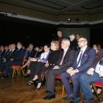 Fotoreportaż z XIV Dzień Związkowca – Związku Nauczycielstwa Polskiego w Świętochłowicach 15