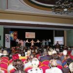 Fotoreportaż z XIV Dzień Związkowca – Związku Nauczycielstwa Polskiego w Świętochłowicach 17