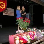 Fotoreportaż z XIV Dzień Związkowca – Związku Nauczycielstwa Polskiego w Świętochłowicach 20