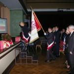 Fotoreportaż z XIV Dzień Związkowca – Związku Nauczycielstwa Polskiego w Świętochłowicach 21