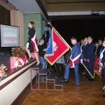 Fotoreportaż z XIV Dzień Związkowca – Związku Nauczycielstwa Polskiego w Świętochłowicach 22