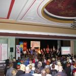 Fotoreportaż z XIV Dzień Związkowca – Związku Nauczycielstwa Polskiego w Świętochłowicach 23
