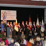 Fotoreportaż z XIV Dzień Związkowca – Związku Nauczycielstwa Polskiego w Świętochłowicach 24
