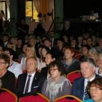 Fotoreportaż z XIV Dzień Związkowca – Związku Nauczycielstwa Polskiego w Świętochłowicach 30