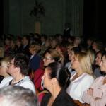 Fotoreportaż z XIV Dzień Związkowca – Związku Nauczycielstwa Polskiego w Świętochłowicach 31