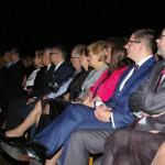 Fotoreportaż z XIV Dzień Związkowca – Związku Nauczycielstwa Polskiego w Świętochłowicach 34
