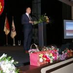 Fotoreportaż z XIV Dzień Związkowca – Związku Nauczycielstwa Polskiego w Świętochłowicach 36
