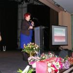 Fotoreportaż z XIV Dzień Związkowca – Związku Nauczycielstwa Polskiego w Świętochłowicach 37