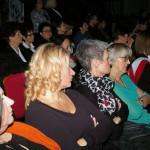 Fotoreportaż z XIV Dzień Związkowca – Związku Nauczycielstwa Polskiego w Świętochłowicach 38