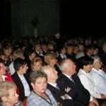 Fotoreportaż z XIV Dzień Związkowca – Związku Nauczycielstwa Polskiego w Świętochłowicach 39