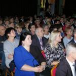 Fotoreportaż z XIV Dzień Związkowca – Związku Nauczycielstwa Polskiego w Świętochłowicach 40