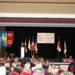 Fotoreportaż z XIV Dzień Związkowca – Związku Nauczycielstwa Polskiego w Świętochłowicach 41