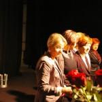 Fotoreportaż z XIV Dzień Związkowca – Związku Nauczycielstwa Polskiego w Świętochłowicach 42