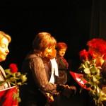 Fotoreportaż z XIV Dzień Związkowca – Związku Nauczycielstwa Polskiego w Świętochłowicach 43