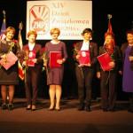 Fotoreportaż z XIV Dzień Związkowca – Związku Nauczycielstwa Polskiego w Świętochłowicach 44