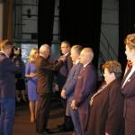 Fotoreportaż z XIV Dzień Związkowca – Związku Nauczycielstwa Polskiego w Świętochłowicach 45