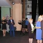 Fotoreportaż z XIV Dzień Związkowca – Związku Nauczycielstwa Polskiego w Świętochłowicach 48