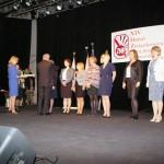 Fotoreportaż z XIV Dzień Związkowca – Związku Nauczycielstwa Polskiego w Świętochłowicach 52