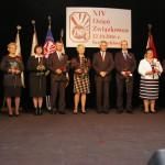 Fotoreportaż z XIV Dzień Związkowca – Związku Nauczycielstwa Polskiego w Świętochłowicach 57