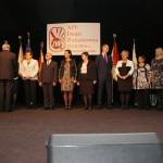 Fotoreportaż z XIV Dzień Związkowca – Związku Nauczycielstwa Polskiego w Świętochłowicach 58