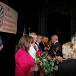 Fotoreportaż z XIV Dzień Związkowca – Związku Nauczycielstwa Polskiego w Świętochłowicach 62