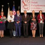 Fotoreportaż z XIV Dzień Związkowca – Związku Nauczycielstwa Polskiego w Świętochłowicach 66