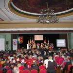 Fotoreportaż z XIV Dzień Związkowca – Związku Nauczycielstwa Polskiego w Świętochłowicach 68