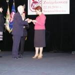 Fotoreportaż z XIV Dzień Związkowca – Związku Nauczycielstwa Polskiego w Świętochłowicach 77