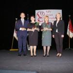 Fotoreportaż z XIV Dzień Związkowca – Związku Nauczycielstwa Polskiego w Świętochłowicach 83
