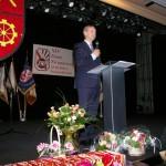 Fotoreportaż z XIV Dzień Związkowca – Związku Nauczycielstwa Polskiego w Świętochłowicach 84