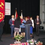 Fotoreportaż z XIV Dzień Związkowca – Związku Nauczycielstwa Polskiego w Świętochłowicach 86
