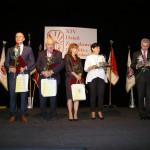 Fotoreportaż z XIV Dzień Związkowca – Związku Nauczycielstwa Polskiego w Świętochłowicach 87