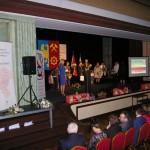 Fotoreportaż z XIV Dzień Związkowca – Związku Nauczycielstwa Polskiego w Świętochłowicach 89