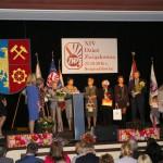 Fotoreportaż z XIV Dzień Związkowca – Związku Nauczycielstwa Polskiego w Świętochłowicach 90