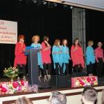 Fotoreportaż z XIV Dzień Związkowca – Związku Nauczycielstwa Polskiego w Świętochłowicach 95