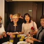 Fotoreportaż z XIV Dzień Związkowca – Związku Nauczycielstwa Polskiego w Świętochłowicach 96