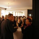 Fotoreportaż z XIV Dzień Związkowca – Związku Nauczycielstwa Polskiego w Świętochłowicach 99