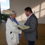 Fotoreportaż z XV Rajd Rodzinny Pracowników Oświaty – Bielsko Biała-SZCZYRK 114