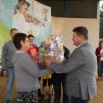 Fotoreportaż z XV Rajd Rodzinny Pracowników Oświaty – Bielsko Biała-SZCZYRK 116