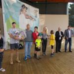 Fotoreportaż z XV Rajd Rodzinny Pracowników Oświaty – Bielsko Biała-SZCZYRK 119