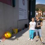 Fotoreportaż z XV Rajd Rodzinny Pracowników Oświaty – Bielsko Biała-SZCZYRK 15