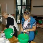 Fotoreportaż z XV Rajd Rodzinny Pracowników Oświaty – Bielsko Biała-SZCZYRK 42