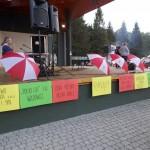 Fotoreportaż z XV Rajd Rodzinny Pracowników Oświaty – Bielsko Biała-SZCZYRK 51
