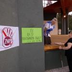 Fotoreportaż z XV Rajd Rodzinny Pracowników Oświaty – Bielsko Biała-SZCZYRK 52