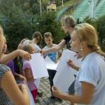 Fotoreportaż z XV Rajd Rodzinny Pracowników Oświaty – Bielsko Biała-SZCZYRK 53