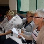 Fotoreportaż z XV Rajd Rodzinny Pracowników Oświaty – Bielsko Biała-SZCZYRK 65